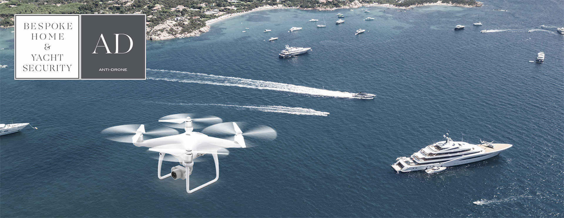 Best Drone Defence for Sale – Anti-Drone Systems for Home